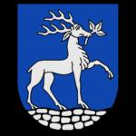 Wappen_Drensteinfurt